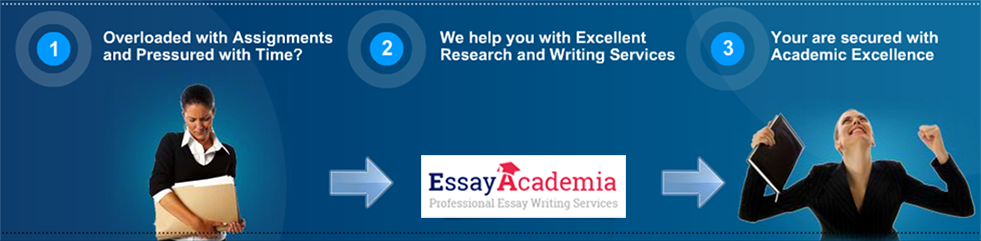 choosing the best essay writing service company essay academia